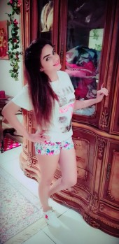Uae Escort Zara