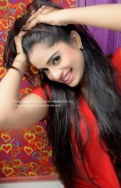 Callgirl Doha Naina Vip Indian