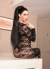 Istanbul escort with real photos
