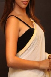 Mumbai Escort Girl Kanchan Sharma