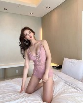 Adult Dating Taiwan Zoe