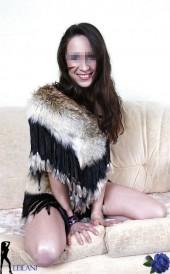 Vip Girls Sinaia Leilani