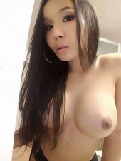 Escorts China Sindee