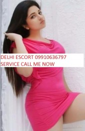 India Escort Serviceindelhi