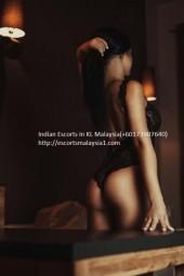 Sexy Girl Kuala Lumpur Shina Kuar