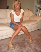Call Girls Esch Sur Alzette Graciella