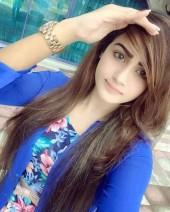 Dubai Escort Girl Zuharah Pathan