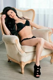 Escorts in Athens Avrora
