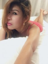 Escort Model Philippines Angelica