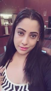Sexy Girl Mumbai Sanjana