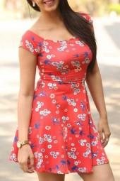 Mumbai Escort Ruby Irani
