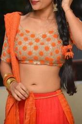 Companion Chennai Soumya Chatterjee