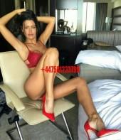 Sexy Girl Dubai Lorein