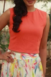 Chennai Escort Girl Naina Chopra