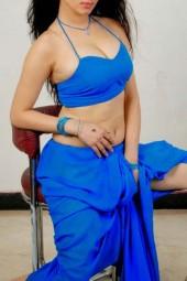Mumbai Call Girl Beena Garg