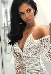 Call Girls Izmir Melissa