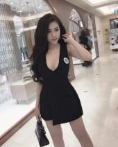 Callgirl Kaohsiung Escort Kaohsiung Tao