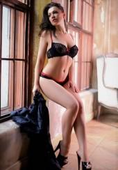 Adult Dating Bursa Gina