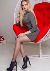 Vip Girls Istanbul Miroslava