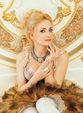Bursa Escort Girl Emma