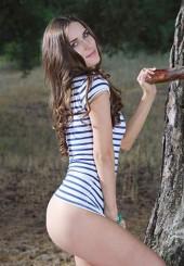 Adult Dating Ankara Rosali