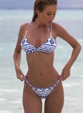 Sexy Girl Bursa Suzanne