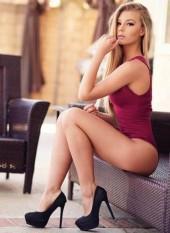 Adult Dating Bursa Irochka