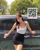 Call Girls Taiwan Yaan Escort