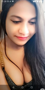 Escort India Mayadelhi
