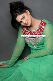 Pakistan Escorts Muskan Karachi Girl