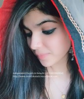 Pakistan Escort Girl Aeniy Student Girl