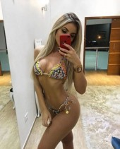 Vip Girls Dubai Ellie