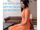 Escort Model Delhi Escorts Beautiful