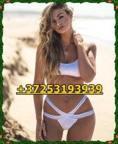 Turkey Escort Service Sofya