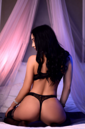 Escorts Buenos Aires Relaxinbuenosaires