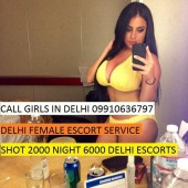 Escorts India Callgirlsindelhi