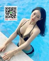 Taiwan Escort Girl Ella