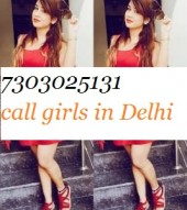 Delhi Escort Service Call Girls In Saket