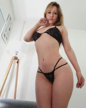 Escorts Paris Vanessa