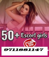 Escort in New Delhi Kavya
