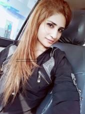 Sexy Girl Malaysia Sheetal Kaur