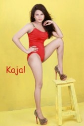 Malaysia Escort Kajal Indian Big Boob