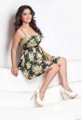 Companion Dubai Reha Singh