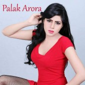 Escort Model Pakistan Sonia