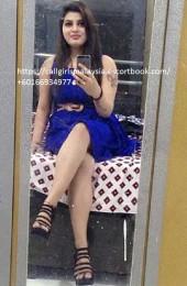 Kuala Lumpur sexy girl
