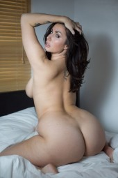 Saudi Arabia Call Girl Pamisy Hot Anal Sexy