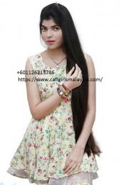 Malaysia Call Girl Anjali Saxena