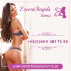 Callgirl Austria Escortangelsvienna