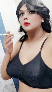 Escort Model India Madhurandi
