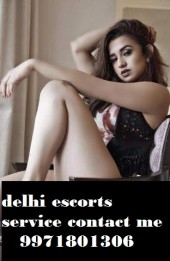 Escorts in India Night Queen